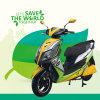 2000W de grote Motorfiets van de Macht E voor Mensen met Pedaal