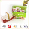 Pet rigido Sheet per Food Packing