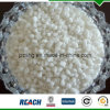 좋은 Quality Low Price Ammonium Sulfate (NH4) 2so4