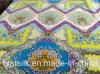 Silk ткань сатинировки