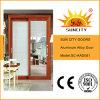 居間(SC-AAD081)のためのアルミニウムAlloy Front Door