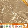 De marmeren Verglaasde Tegel van het Exemplaar Porselein voor de Hal van het Hotel (JM103033D)
