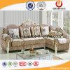 Sofá moderno da sala de visitas do sofá da tela do estilo (UL-Y875)