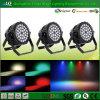 Berufsbeleuchtung 36PCS LED NENNWERT Licht-Grossist