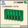 Ll2edgsv-10.16 Pluggable Schakelaar van EindBlokken