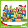 Meilleur Selling Baby Toy pour School