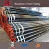 Transportation (CZ-RP73)のためのERW Steel Pipe