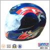 涼しいIsiの太字のオートバイのヘルメット(FL105)