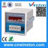 Jdm9-6 Digital Zeit Digital Counter mit CER