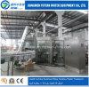Olio di oliva automatico/macchina di rifornimento liquida