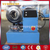 Щипцыа шланга, машина гидровлического шланга гофрируя (YQA80)