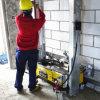 최신 판매 자동적인 준비되어 있는 혼합은 벽을%s 기계를 만든다