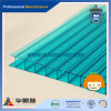 Поликарбонат обшивает панелями Roof/4 x 8 панелей поликарбоната