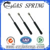 Machinery Importing Spring From 중국을%s 가스 Spring