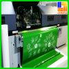 Рекламировать UV принтер знамени печатание с отверстиями для индикации