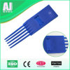 900-6t Comb Plate Plastic Transition Board