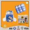 Fabricantes disponibles al por mayor del pañal del bebé en China