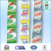 最も安い価格の洗浄の洗濯洗剤の粉