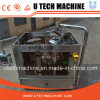 2000bph Water Washing Filling Capping Machine