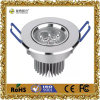 Heißes Sale 7W LED Ceiling Light für Decoration