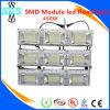 appareils d'éclairage d'inondation de 300W 400W 450W 500W 600W LED