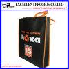 Bolso de compras no tejido de la impresión de la venta de la fábrica (EP-B6233)