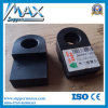 Китайские части автомобилей двигателя, часть тележки, набивка рукоятки клапана, Vg1540050020