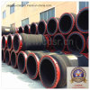 Cdsr Sand Rubber Discharge Hose mit Highquality