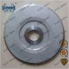 Dichtungs-Platten-rückseitige Platte der Einlage-HT07 für Turbolader