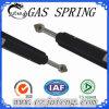 Controllable весна газа мебели с телефонная трубка