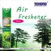 Ambientador de aire de uso múltiple con sabor del pino