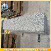 Levering voor doorverkoop van het Graniet van de Prijs van de fabriek de Directe Grijze