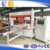 Cortadora certificada CE del juguete de la felpa del CNC