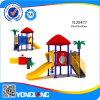 Dak en Slide voor Kids