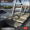 Instal Roof Mount Solar Mounting Brackets (NM0479)에 더 쉬운