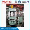 Machine de pièce forgéee de estampage hydraulique de presse de haute précision de YQ32-200T
