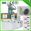 Gemaakt in China 2 het Vormen van de Injectie van de Post Plastic Machine