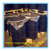Emulsión de 1015 PVAC para la estera tajada fibra de vidrio del hilo