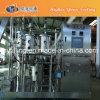 Misturador da carbonação da alta qualidade para a cola