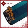 Buena calidad del precio bajo para la galaxia S3 LCD de Samsung I9300 con el digitizador
