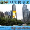 Elnor P16のすくいの屋外のフルカラーのLED表示スクリーン