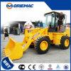 XCMG 1.8 Tonnen-Minirad-Ladevorrichtung Lw188