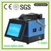 Het Lasapparaat van de Fusie van de Optische Vezel van de Prijs van de fabriek Skycom t-108h