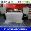CNC Automatic Die Cutting Machine con Highquality