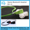 2015 radio Bluetooth Earphone pour le téléphone mobile Accessories