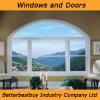 قوس تصميم [أوبفك] نافذة لأنّ طقس جيّدة يعزل حل