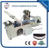 Máquina de etiquetado Semi-Auto de la calidad excelente con la impresora (MT-50)