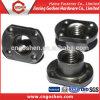 High Strength Carbon Steel Black Class 8 T Weld Nut