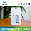 Пластмасса печатание цвета/коробка упаковки PVC/PP