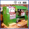 정확한 간격 선반 기계 (CD6250)